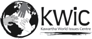 kwic_logo_1_0
