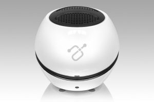 bump-bluetooth-portable-mini-speaker-lithium-ion-battery-main