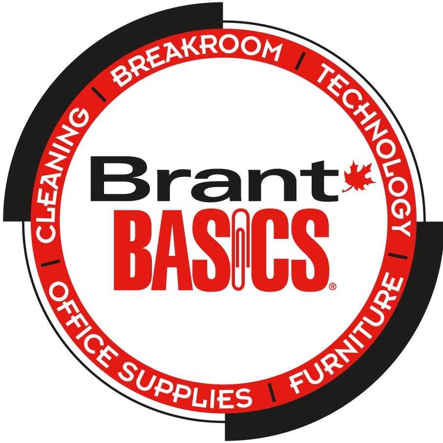 Brant Basics Peterborough